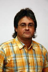 Александр Высоцкий
