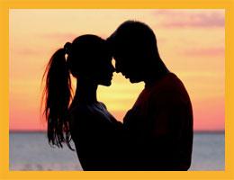 Консультація «Формула кохання»