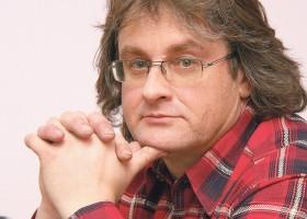 Олександр Висоцький